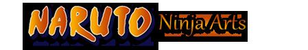 Naruto, Ninja Arts!